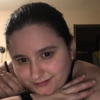 ARogueSpirit's avatar