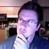 ARohm's avatar