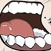 AroiTaehwa's avatar