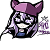 Aroj's avatar