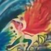 Arokachikachaka's avatar