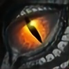 ArokhRider's avatar