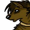 Arolee's avatar