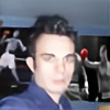 ARoleModelPaul's avatar