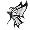 arollora's avatar