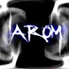 arom31's avatar