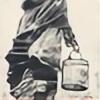 aroma01's avatar