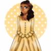 AromanticHamiltrash's avatar