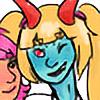 AromanticMadoka's avatar
