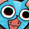 aromasensei's avatar