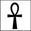AromaShank's avatar