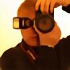 Aron-Abercrombie's avatar