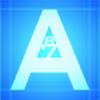 aron87's avatar