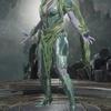 Arona1234's avatar