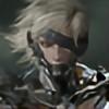 AronflameNagasaki's avatar