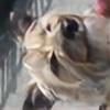 aronge's avatar