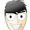 AronGT11's avatar