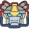 aronhait's avatar