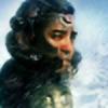 aronhommer's avatar