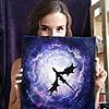 Aronja's avatar