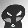 arontd's avatar