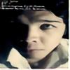 AronY14's avatar