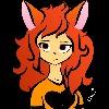 ArooFoxen's avatar