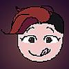 AroojBasit's avatar