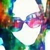 ArooJusco's avatar