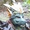 Arooki's avatar