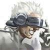 Aroonna's avatar