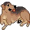 Arooooo's avatar
