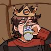 AroPNG's avatar