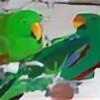 aropple's avatar