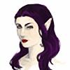 arora-vesper's avatar