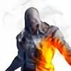 Aroreforlife's avatar