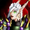 Arorix's avatar