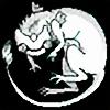 Aroruusu's avatar