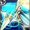 Arosa-Seijyu's avatar