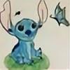 ARoseNamedBethany's avatar