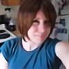 AroSinclair's avatar