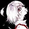 AROSTArofl's avatar