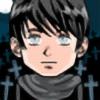 aroswing's avatar