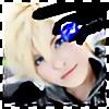 AROSXUKIR's avatar