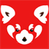 arosyks's avatar