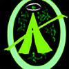 Arotiar's avatar
