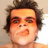 aroundes's avatar