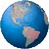 AroundTheGlobe's avatar