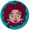 ArouraBoryalis's avatar