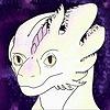 arourallis's avatar